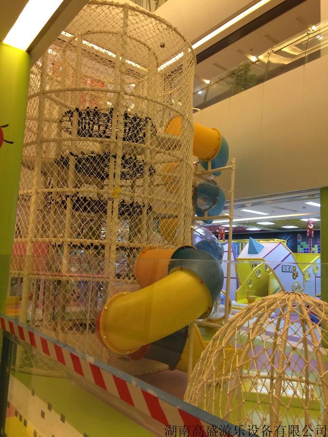 兒童拓展樂園 兒童拓展價格 兒童拓展樂園加盟 兒童拓展樂園圖片