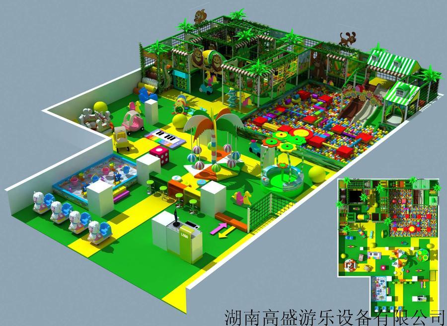 游樂園報價|兒童游樂園價格|室內兒童樂園報價|淘氣堡價格