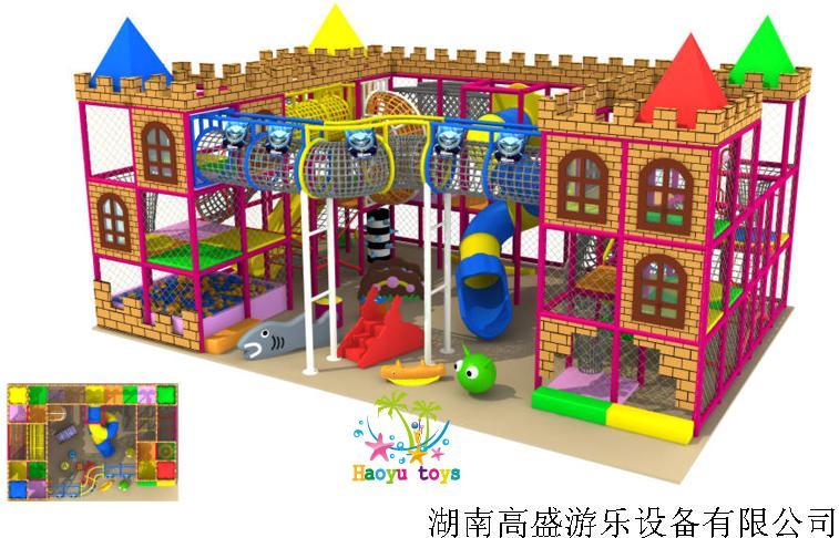 糖果系列兒童樂園效果圖www.crustyclothing.com