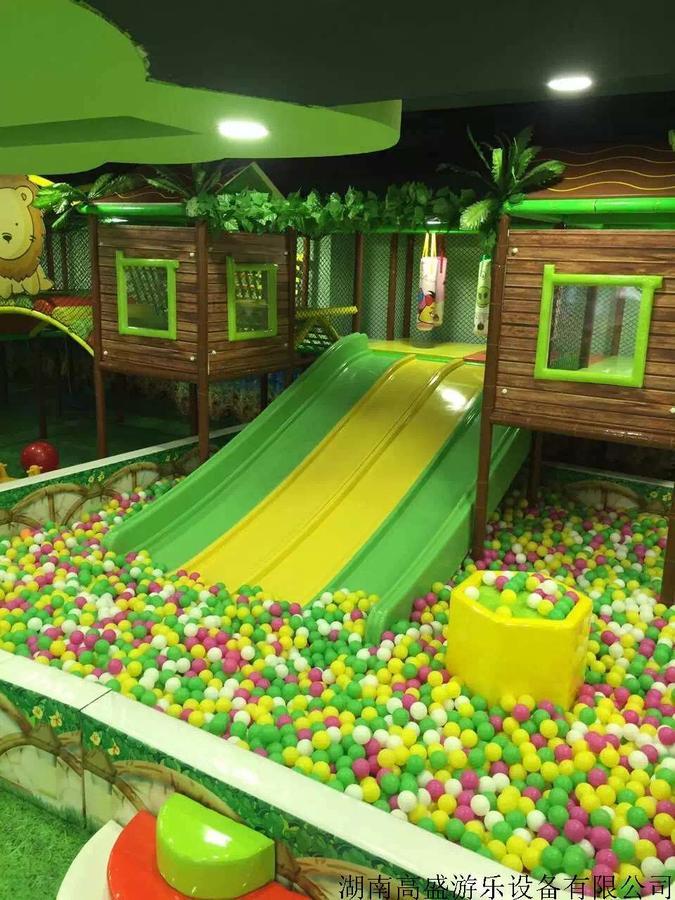 游樂園加盟|親子樂園加盟|淘氣堡加盟|兒童樂園加盟|兒童拓展樂園加盟|淘氣堡加盟