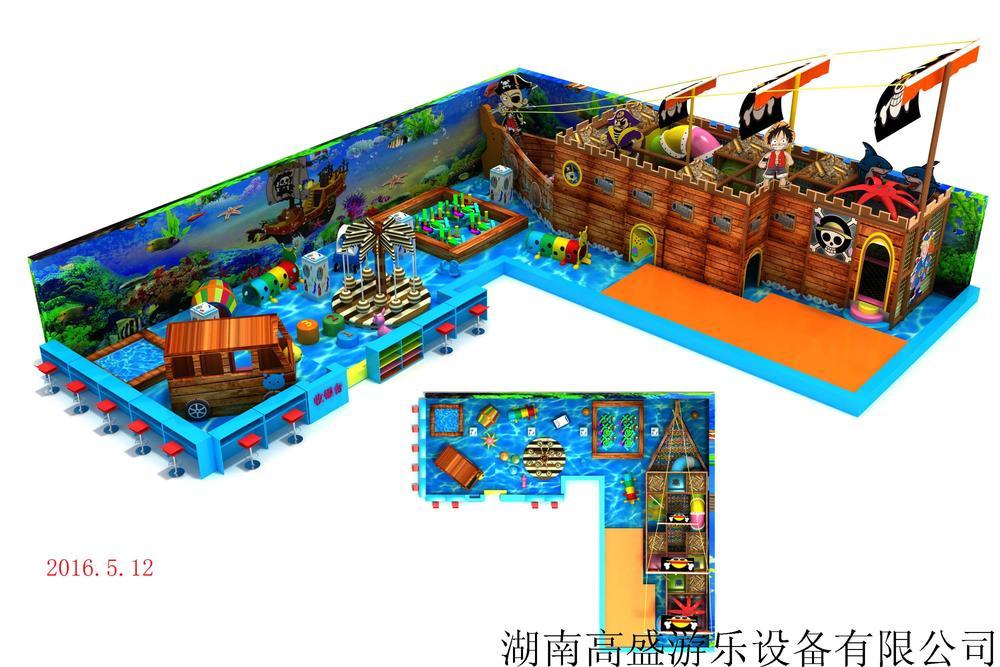 淘氣堡廠家 游樂設備生產廠家 兒童樂園生產廠家 親子樂園廠家
