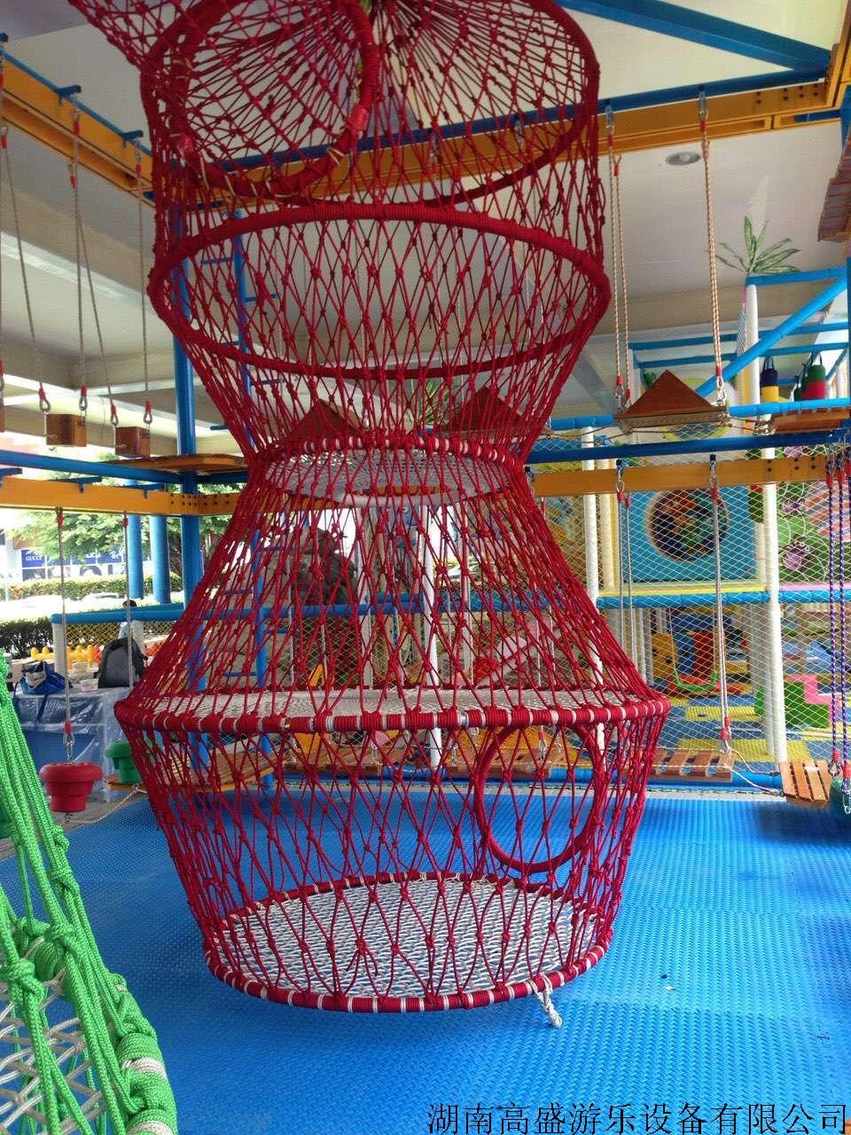 兒童拓展樂園|兒童拓展價格|兒童拓展樂園加盟|兒童拓展樂園圖片