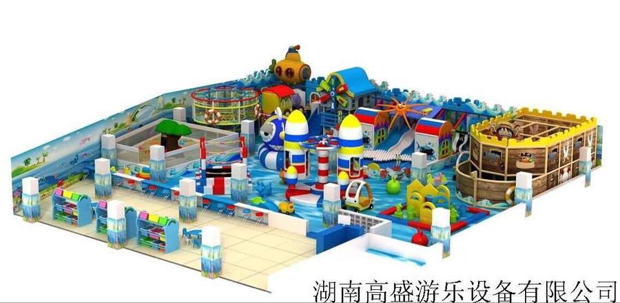 湖南游樂設備廠家|兒童樂園廠家|淘氣堡加盟|親子樂園生產廠家|球池闖關|兒童樂園報價|兒童樂園圖片|兒童樂園哪家好