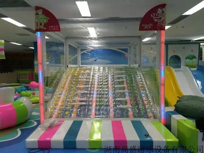淘氣堡裝修圖片|兒童游樂園裝修圖片|兒童球池闖關樂園裝修圖片|親子游樂園裝修圖片