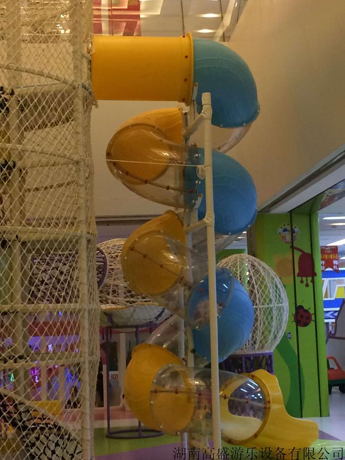 兒童球池闖關|兒童球池闖關樂園|兒童闖關樂園圖片|兒童闖關樂園價格